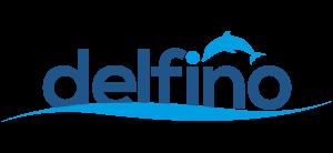 Incentive Delfino